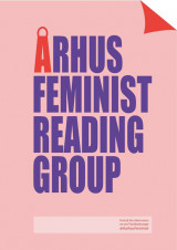 Århus Feminist Reading Group: Gender and the Far Right -